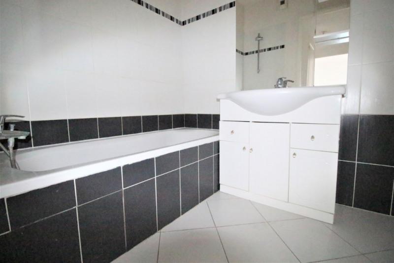 Vente appartement Cagnes sur mer 210000€ - Photo 7