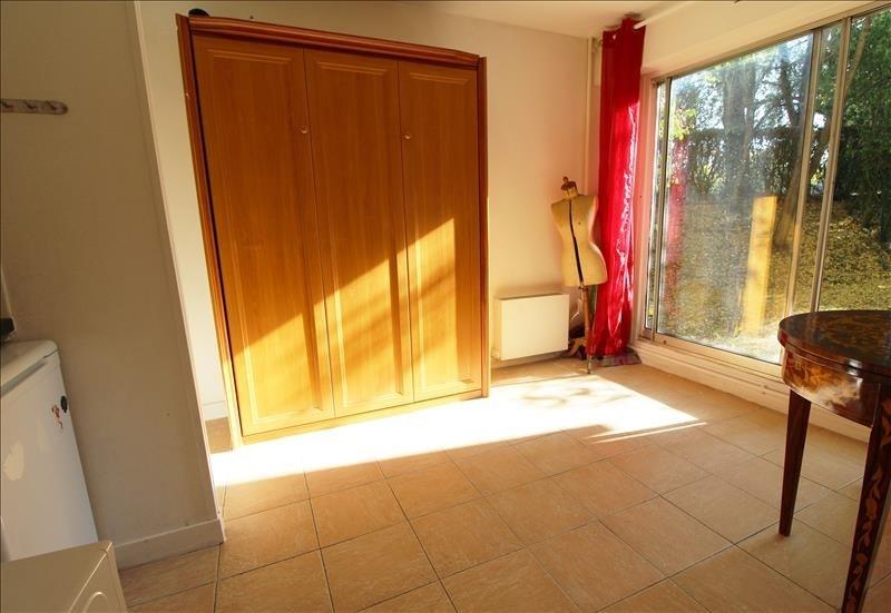 Sale apartment Maurepas 78000€ - Picture 1
