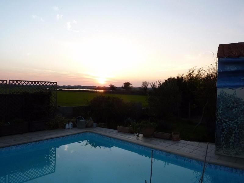 Vente maison / villa Olonne sur mer 367500€ - Photo 14