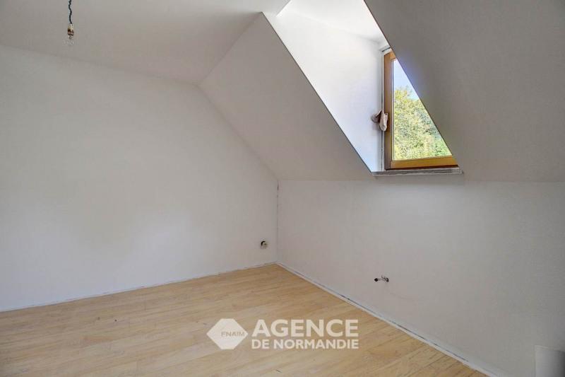 Investment property house / villa Montreuil-l'argille 90000€ - Picture 7