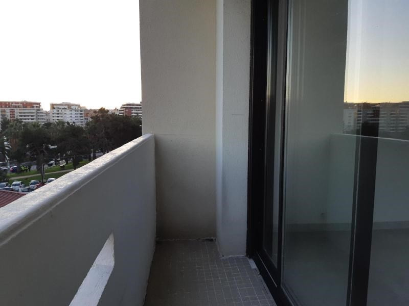 Location appartement Marseille 6ème 678€ CC - Photo 9