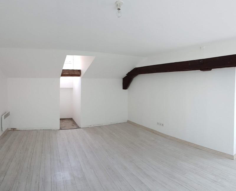 Sale apartment Toulouse 372 000€ - Picture 3