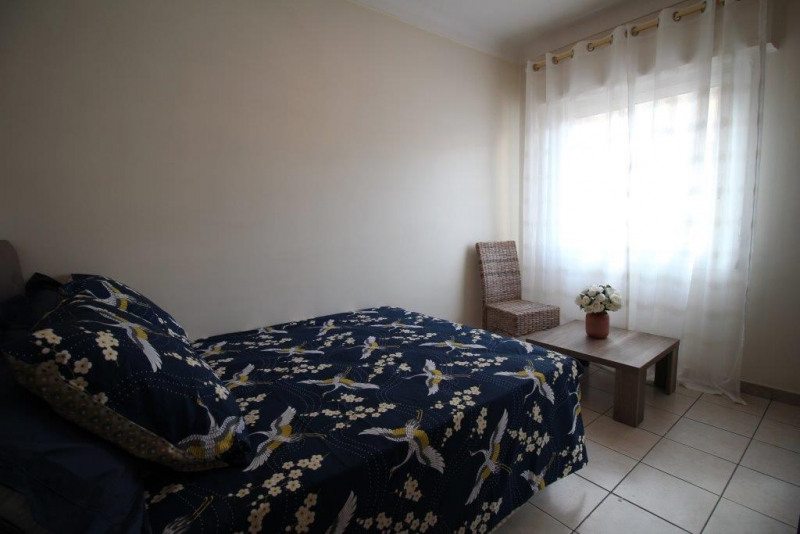 Rental apartment Nice 810€ CC - Picture 5
