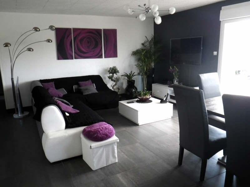 Sale house / villa Provin 193900€ - Picture 2