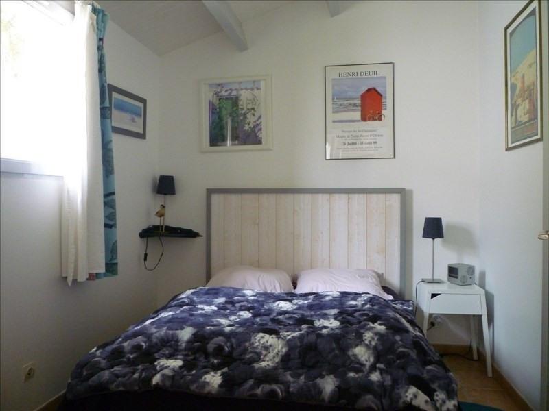 Vente maison / villa Dolus d'oleron 225600€ - Photo 9
