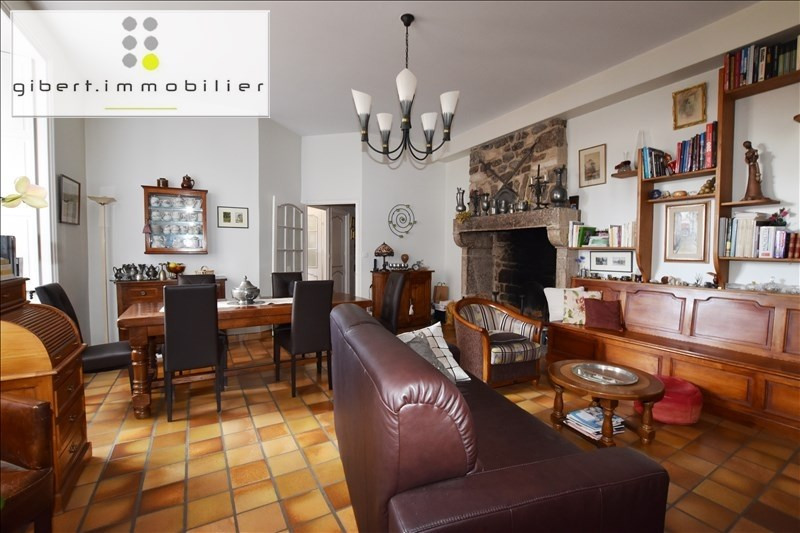 Deluxe sale house / villa Le puy en velay 325 000€ - Picture 2