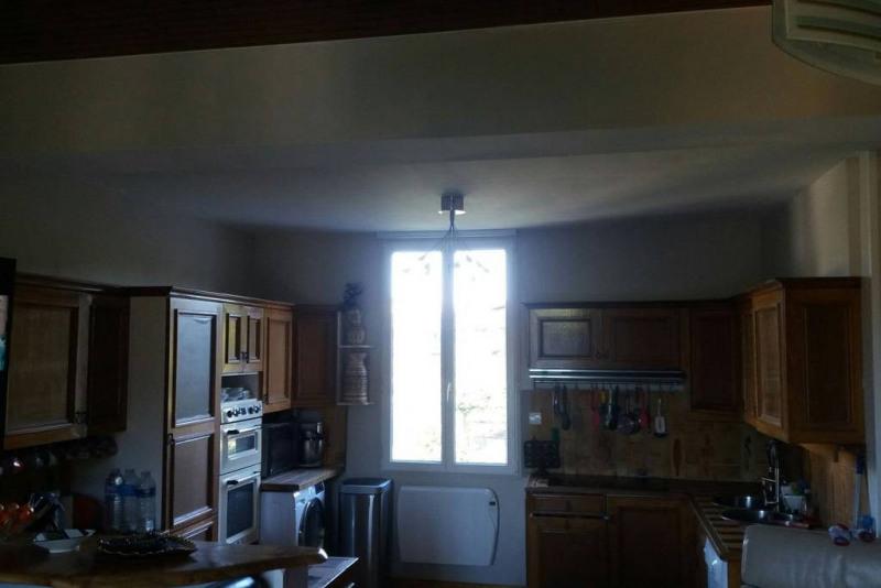 Sale house / villa Neufchatel en bray 235000€ - Picture 5