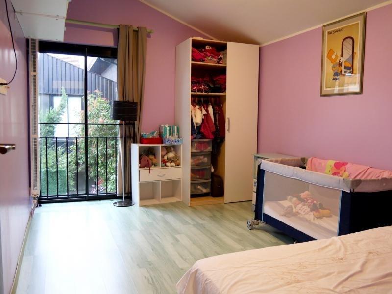 Vente loft/atelier/surface Colombes 835000€ - Photo 8