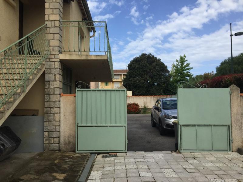 Revenda residencial de prestígio casa Six fours les plages 672000€ - Fotografia 4