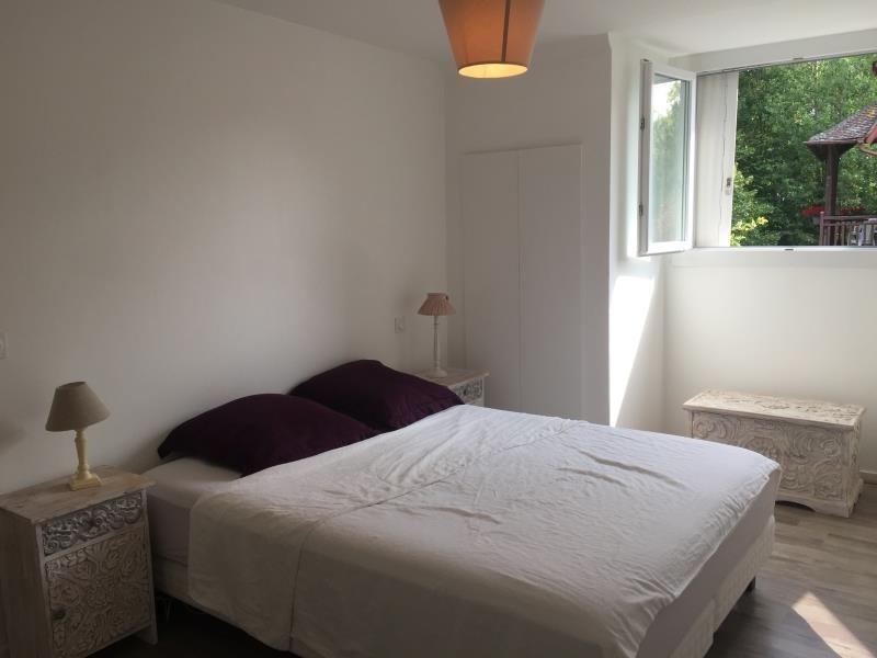 Vente appartement Blonville sur mer 165000€ - Photo 3