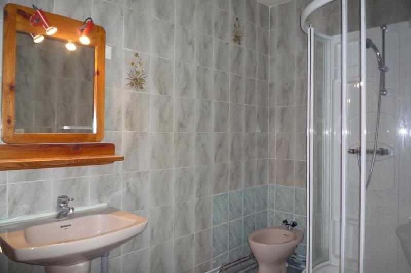 Location appartement Chevigny st sauveur 800€ CC - Photo 7