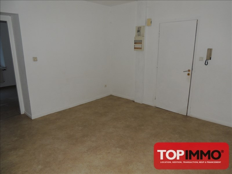 Location appartement Badonviller 370€ CC - Photo 5