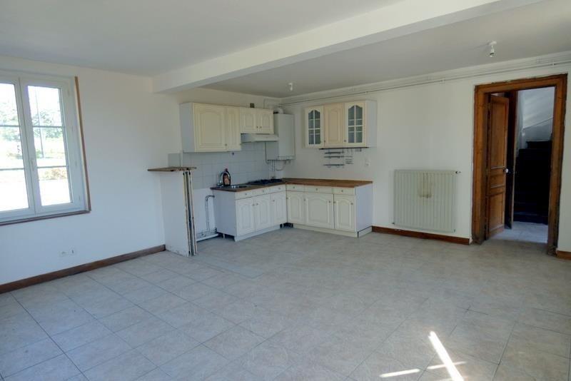 Vente maison / villa Rugles 77000€ - Photo 4