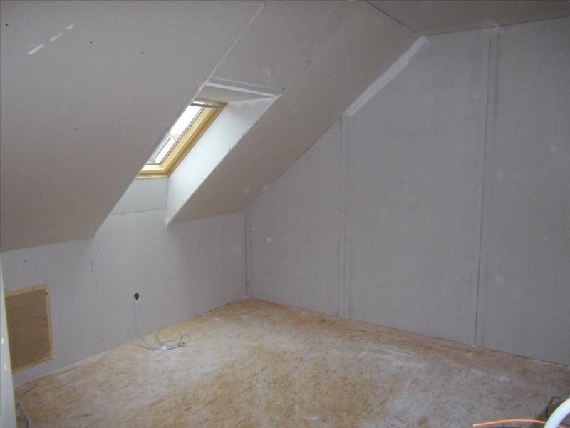 Sale house / villa Vendome 312000€ - Picture 15