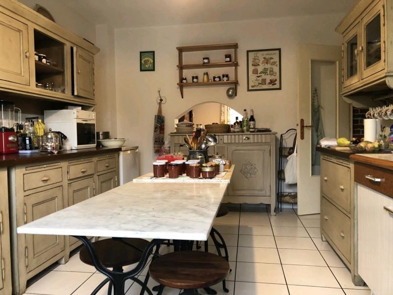 Sale house / villa Cires les mello 247000€ - Picture 1