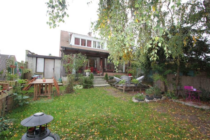 Sale house / villa Lambres lez douai 157000€ - Picture 2