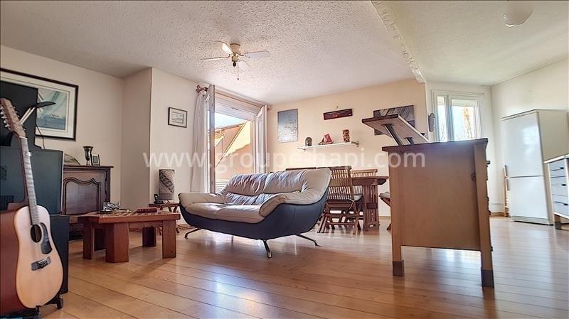 Vente appartement Gières 209900€ - Photo 5