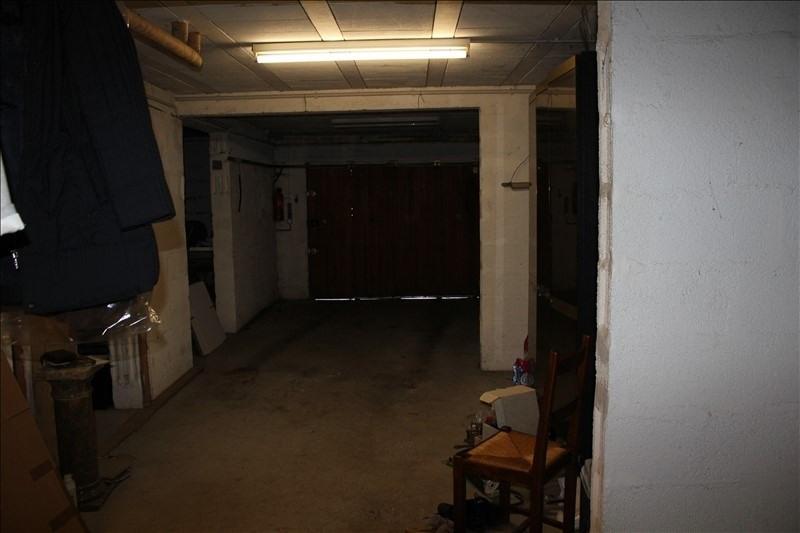 Vente maison / villa Maintenon 243800€ - Photo 9
