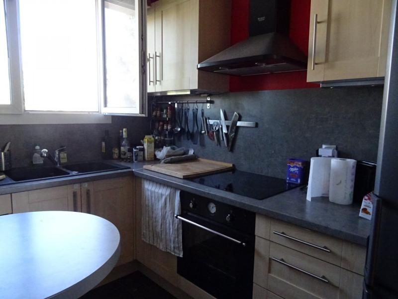 Venta  apartamento Agen 79000€ - Fotografía 2
