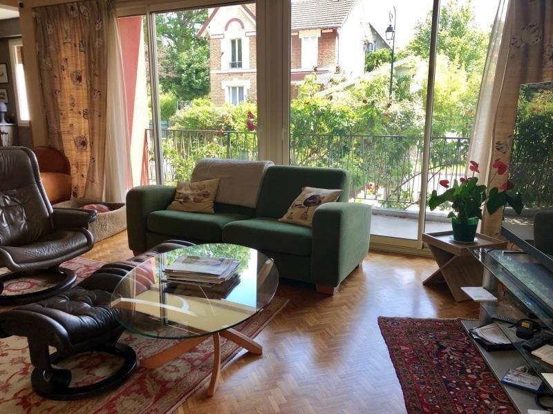 Deluxe sale house / villa Vaucresson 1390000€ - Picture 3