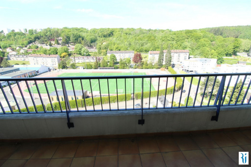Vente appartement Maromme 109 999€ - Photo 2