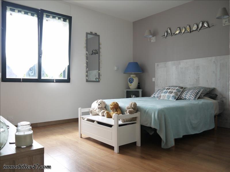 Vente maison / villa Castelmoron sur lot 229000€ - Photo 11
