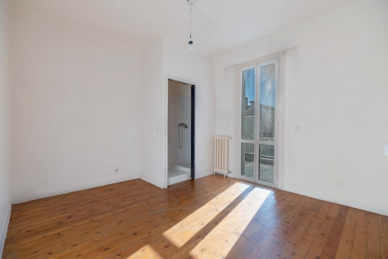 Verkoop  huis Nice 995000€ - Foto 11