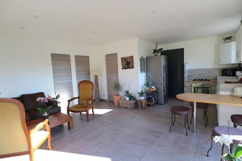 Продажa дом Roquebrune sur argens 249900€ - Фото 6
