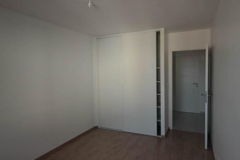 Location appartement La roche-sur-foron 1125€ CC - Photo 5