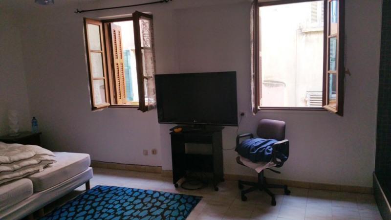 Vente appartement Ajaccio 410000€ - Photo 10