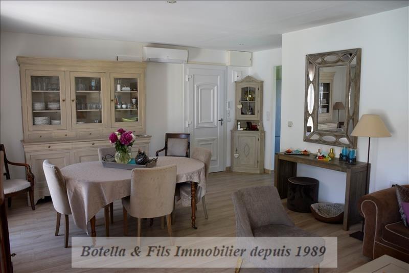 Verkauf haus Bagnols sur ceze 295000€ - Fotografie 6