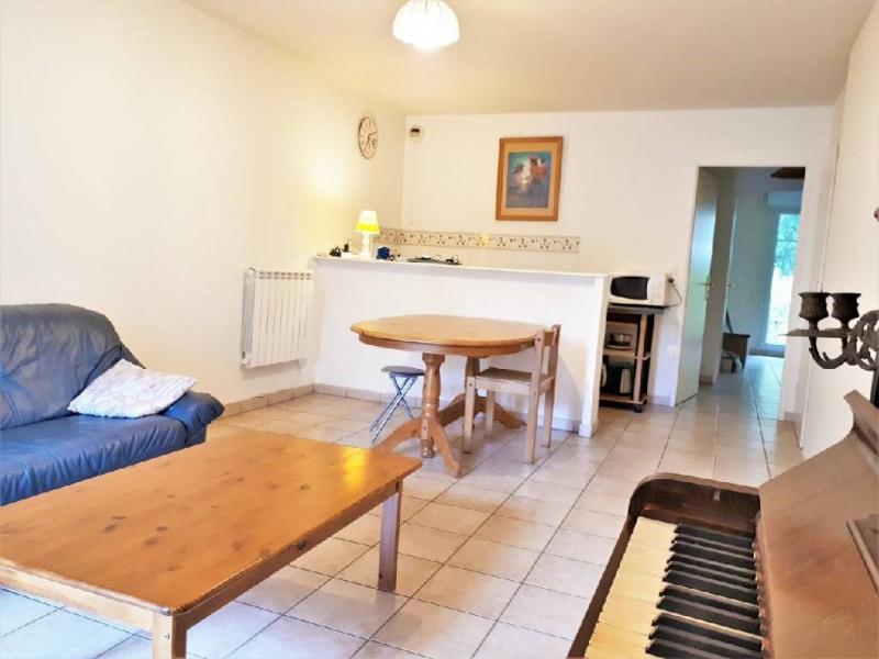 Sale apartment Meaux 249900€ - Picture 2