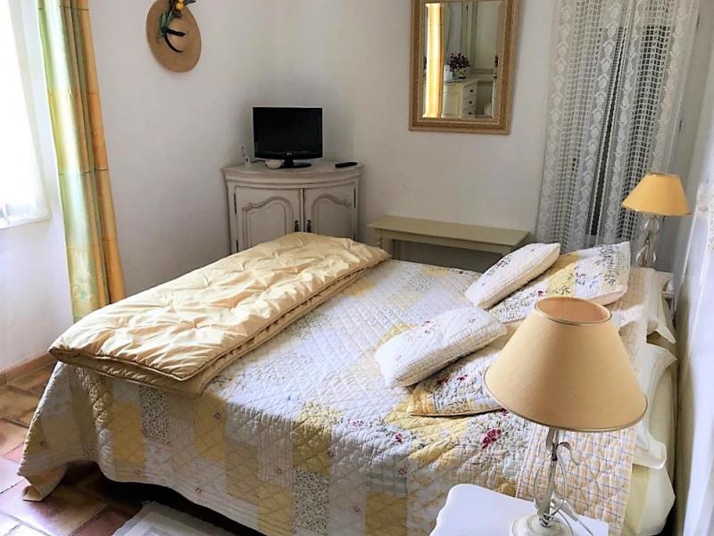 Vente de prestige maison / villa Les adrets de l esterel 787500€ - Photo 15