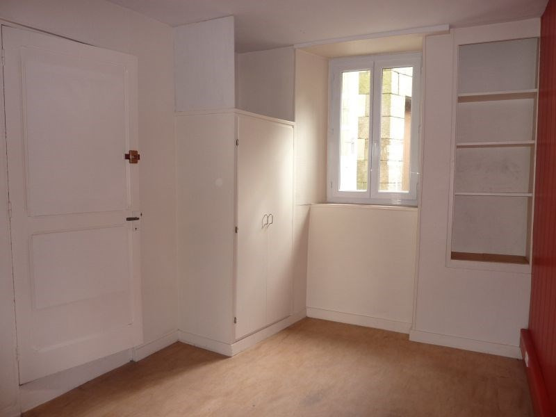 Vente immeuble Pontivy 125 000€ - Photo 2