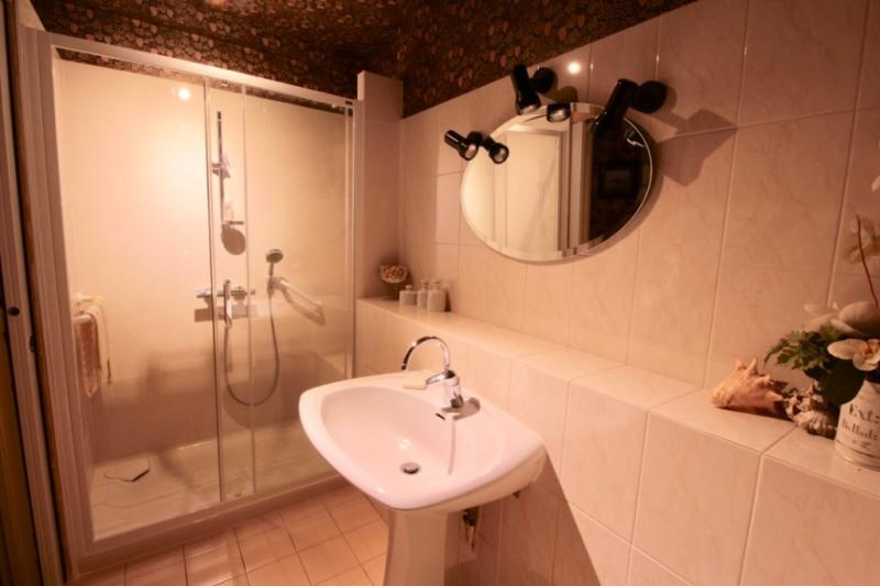 Vente appartement Saint nazaire 221500€ - Photo 6
