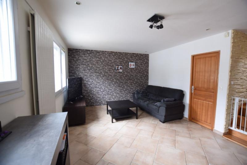 Sale house / villa Morsang sur orge 324000€ - Picture 3