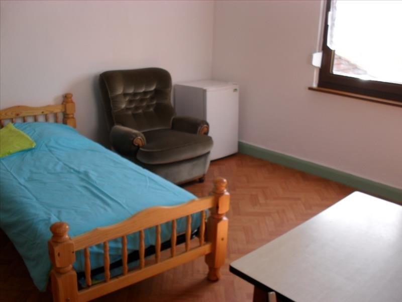 Location appartement Lauterbourg 450€ CC - Photo 2