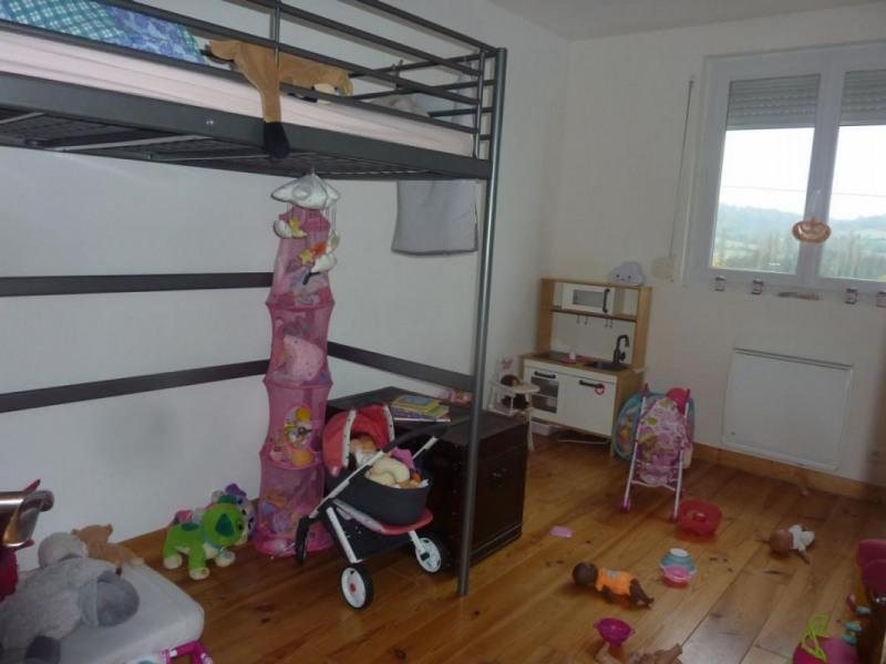 Vente maison / villa Lisieux 127000€ - Photo 6