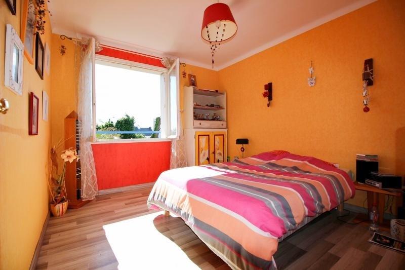 Vente maison / villa Lorient 173595€ - Photo 3