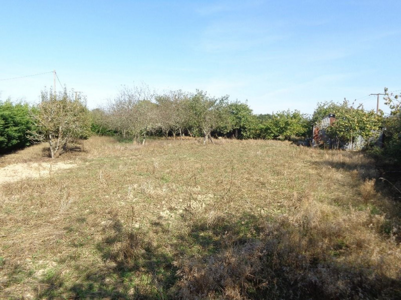 Vente terrain Bouvron 49 796€ - Photo 5