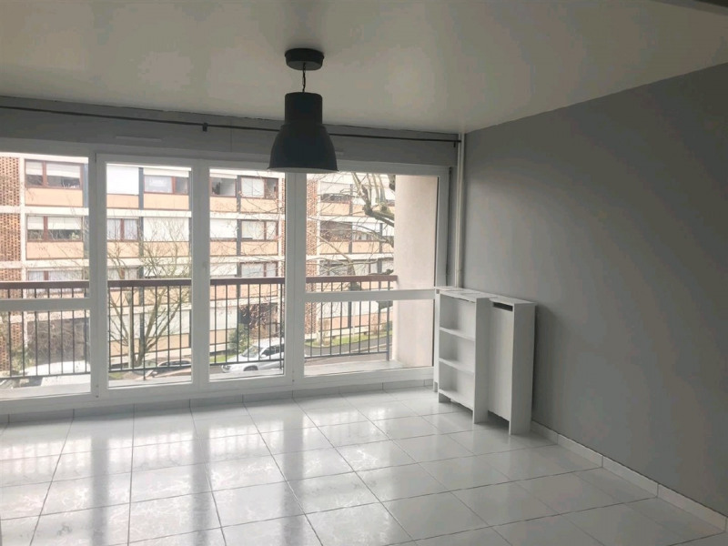 Sale apartment Taverny 178 000€ - Picture 2