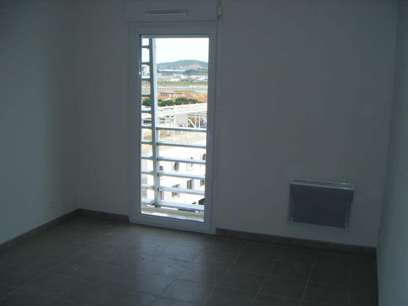 Location appartement Sete 692€ CC - Photo 2