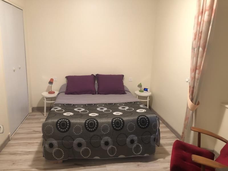 Sale apartment Espalion 105000€ - Picture 5