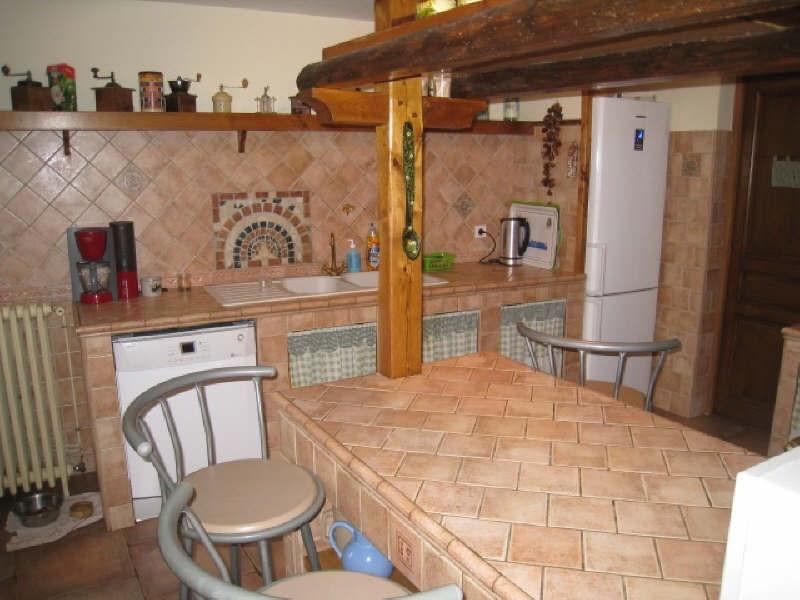 Deluxe sale house / villa Carcassonne 698000€ - Picture 6