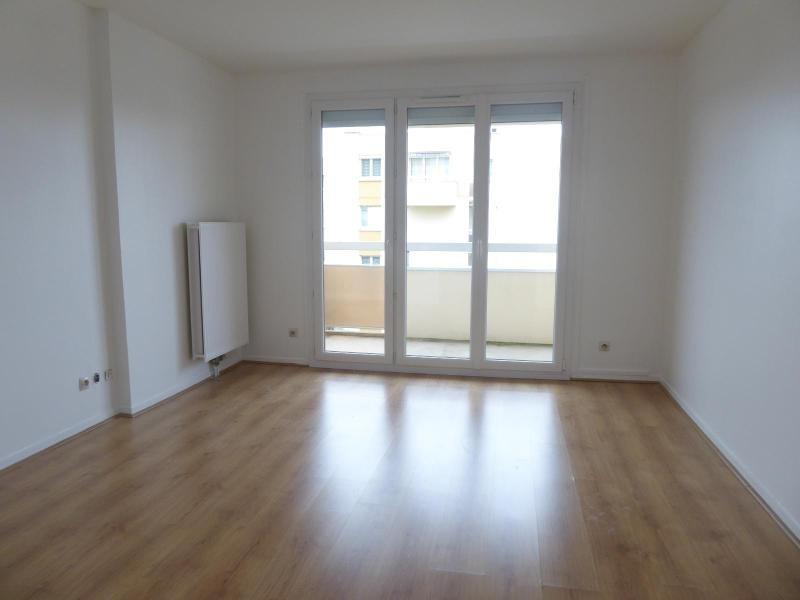 Location appartement Dijon 723€ CC - Photo 1