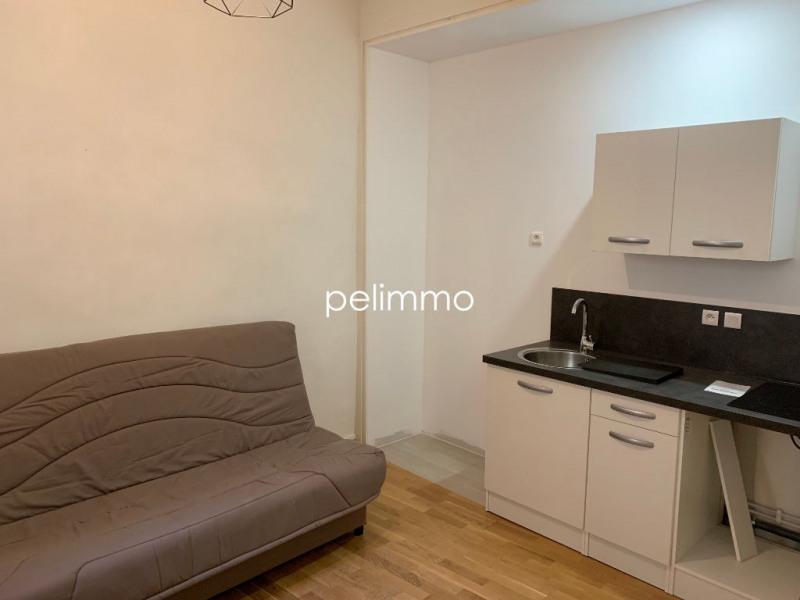 Location appartement Salon de provence 430€ CC - Photo 4