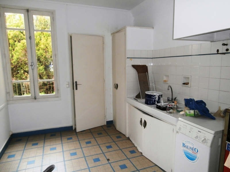 Location maison / villa Secteur de mazamet 565€ CC - Photo 10