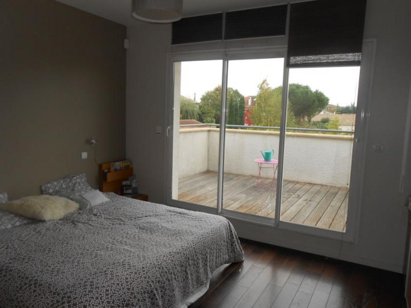 Deluxe sale house / villa Toulouse 650000€ - Picture 7
