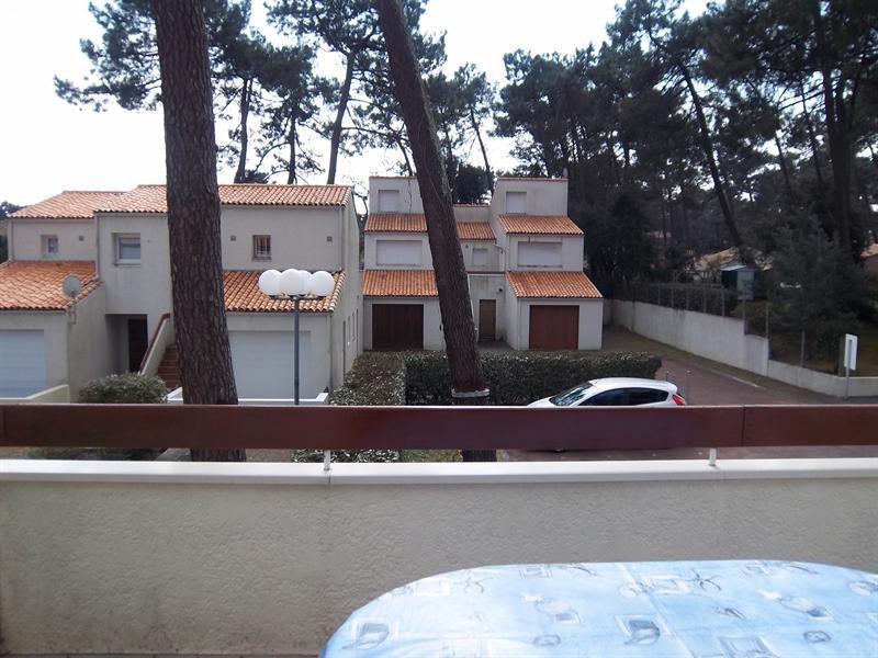 Vente appartement Ronce les bains 148000€ - Photo 15