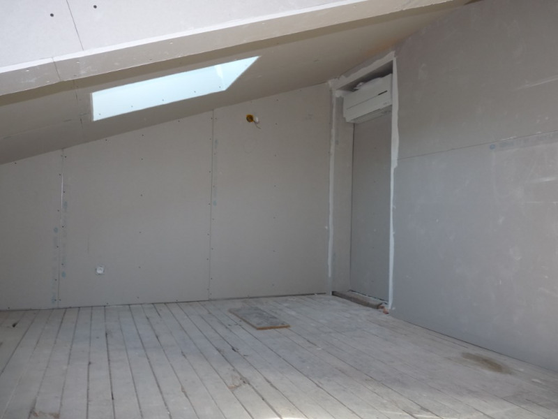 Vente appartement Royan 265000€ - Photo 4